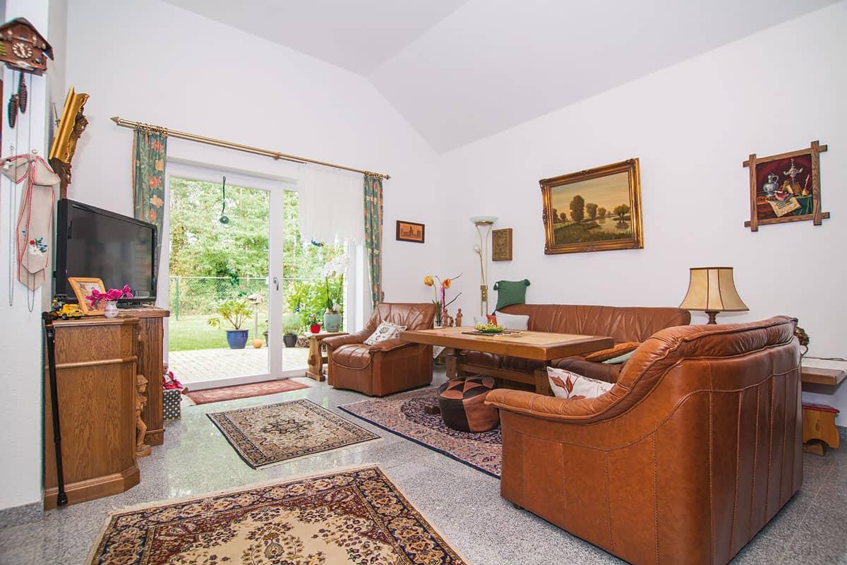 Wohnungen In Erkelenz